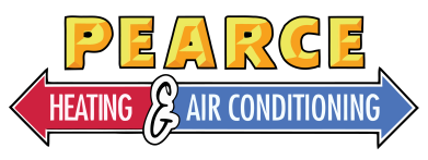 Pearce Heating & Air Conditioning, Inc.
